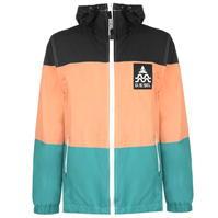 Jacheta pentru vant Diesel Block