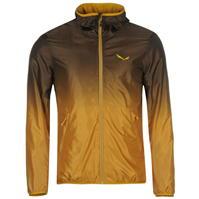 Jacheta pentru vant Salewa Frea pentru Barbati