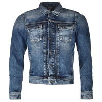 Jacheta Pepe Jeans Rooster pentru Barbati