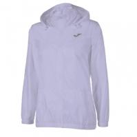 Mergi la Jacheta ploaie Joma Bella Lavender