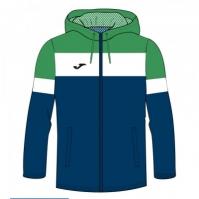 Bleumarin-Verde