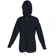 Jacheta ploaie Joma Electgra negru pentru Femei