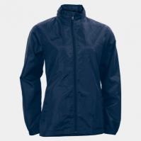 Jacheta ploaie Joma Alaska II bleumarin pentru Femei