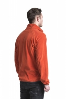 Jacheta polar barbati Gladstone Orange Trespass
