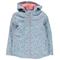 Jacheta Requisite Print pentru copii