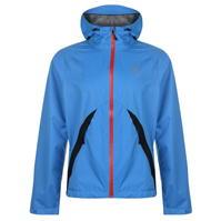 Jacheta Spyder Pryme pentru Barbati