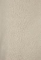 Jacheta pufoasa Sherpa Southpole Check Flannel rosu