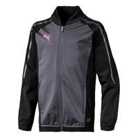 Jacheta Puma Evo antrenament pentru baietei