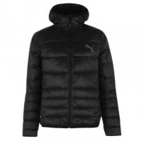 Jacheta Puma . Lite pentru Barbati