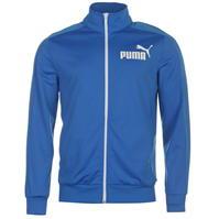 Bluza de trening Puma pentru Barbati