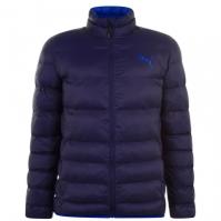 Jacheta Puma Ultra Boost pentru Barbati