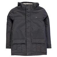 Jacheta Quiksilver Mencken pentru copii