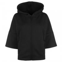 Jacheta Reebok Therma Warm pentru Femei