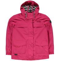 Jacheta Regatta Betulia pentru fetite