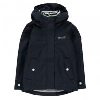Jacheta Regatta Bibiana pentru fetite