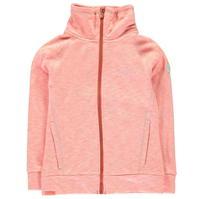 Jacheta Regatta Fonda pentru fetite