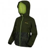 Jacheta Regatta Haskel pentru baietei