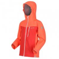 Jacheta Regatta Highton pentru baietei