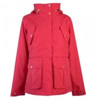 Jacheta Regatta Nadalia pentru Femei