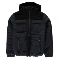 Jacheta Regatta Pasco pentru baieti