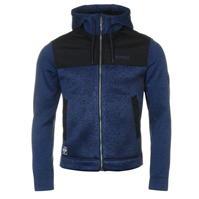 Jacheta Regatta Ryne pentru Barbati