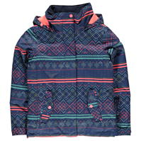 Jacheta Roxy Jetty pentru fetite
