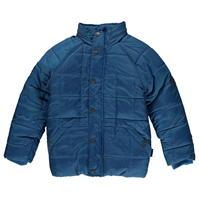 Jacheta Puffa Royal pentru baietei