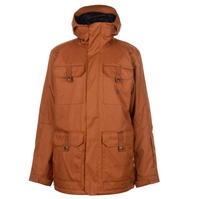 Jacheta DC Servo pentru Barbati