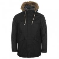 Jacheta Gelert Siberian pentru Barbati