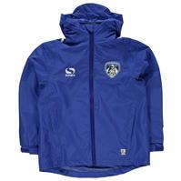 Jacheta Sondico Oldham Athletic ploaie 2018 2019 pentru copii