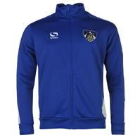 Jacheta Sondico Oldham Athletic Woven pentru Barbati