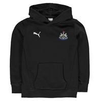 Hanorac Puma Newcastle United OTH pentru baietei