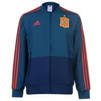 Jacheta adidas Spania pentru Barbati