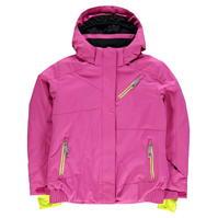 Jacheta Spyder Lola pentru copii