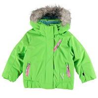 Jacheta Spyder Lola pentru fete pentru Bebelusi