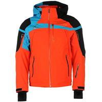 Jacheta Spyder Titan pentru Barbati