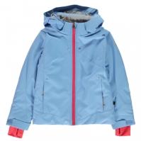 Jacheta Spyder Tresh pentru fetite