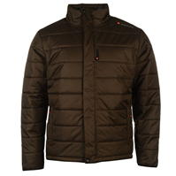 Jacheta Greys Strata pentru Barbati