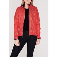 Jacheta Sugoi RS pentru Femei