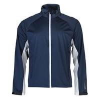 Jacheta Sunice Stormpack 1 pentru Barbati