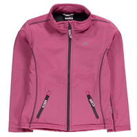 Jacheta Trespass Janee pentru fete