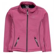 Jacheta Trespass Janee pentru fetite