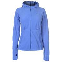 Jacheta Trespass Marathon pentru Femei