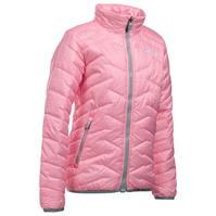 Jacheta Under Armour 1280635 pentru copii