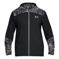 Jacheta Under Armour 1289752 barbati