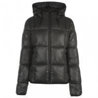 Jacheta USA Pro Quilted pentru Femei