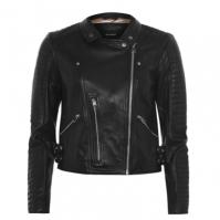 Jacheta Vero Moda din piele pentru Femei