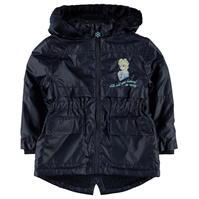 Jacheta Wax pentru fete pentru Bebelusi cu personaje