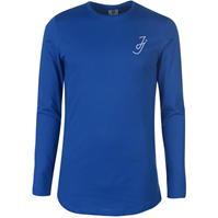Bluza maneca lunga Jack and Jones Core pentru Barbati
