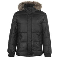 Jack and Jones Cre Ernst FurHd barbati